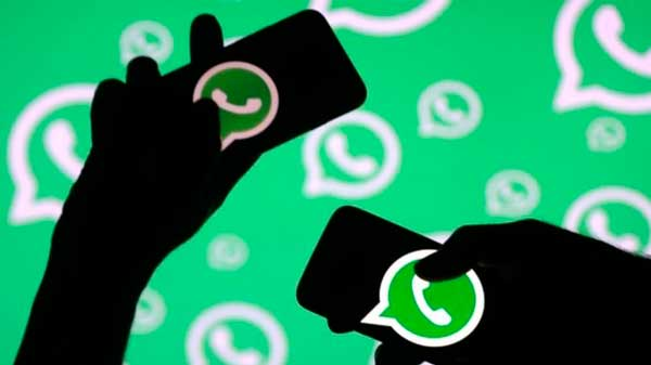 How-to-Hack-WhatsApp-Account-1